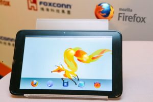 You Can Now Run Firefox OS Apps on Android