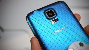 Root a Samsung Galaxy S5 on Verizon and AT&T and Win $18,000 Bounty