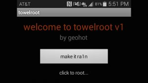 Ultimate List of TowelRoot Pros and Cons – Should You Root?