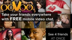 ooVoo – A Fantastic Alternative to Skype
