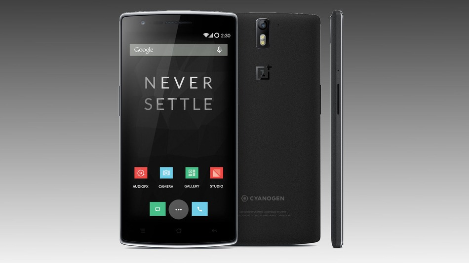 How to Root the OnePlus One