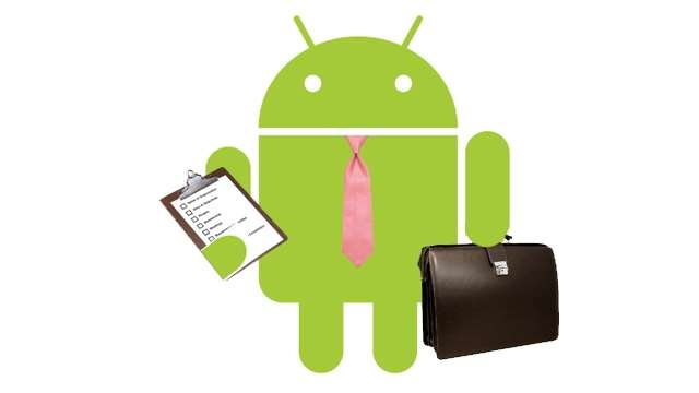 6 Hidden Android Features for Business Purposes