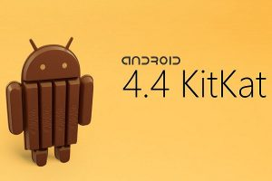 New Android 4.4.4 & Android 4.4.3 Kit Kat Update Details Emerge