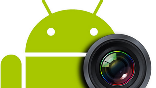 2 Fantastic Photo Editing Apps For Your Android Device