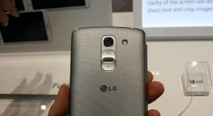 LG G3 on Verizon and AT&T Has Officially Been Rooted
