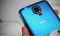 Samsung Releases Impressive Commercial Video Filmed Entirely With a Galaxy S5