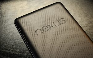 Nexus 6 & Nexus 8 with Android L Promise a Redefined Smartphone Experience