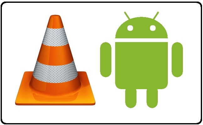 VLC Beta Released for Android