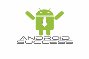 Android Has A Bright Future – What to Expect Ahead