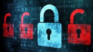 68 Percent of Top Free Android Apps Vulnerable to Cyber Attacks, Researchers Claim