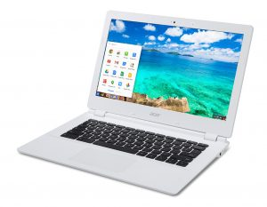 Android On Notebooks Proves to Be a Letdown