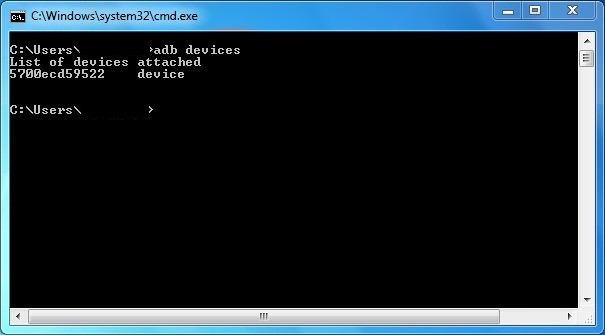 Top 5 Most Popular ADB Commands You Should Probably Know