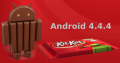 Features to Look Out For When the Android 4.4.4 Kit Kat Update Arrives For Your Device