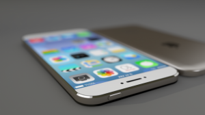 Apple's in Big Trouble If the iPhone 6 Isn't a Big Hit: Here's Why