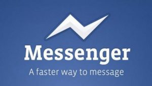 Facebook Hates Him! How to Check Facebook Messages Without Using Messenger