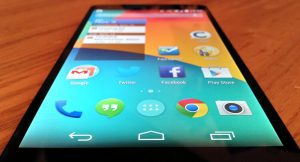 Android L for Nexus: When Will It Arrive?