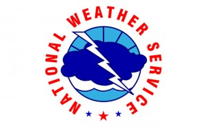 Android App Malfunction Causes Total Blackout of the National Weather Service Website