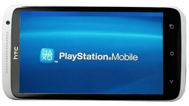 Sony Cancels Unpopular PlayStation Mobile Platform