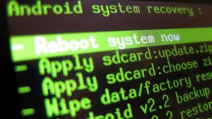 Yes, You Can Hide Root Access from Certain Android Apps – Here's How