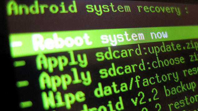 "How to Solve ""Root Access Missing or Lost"" Errors on Your Rooted Android"