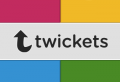 Twickets – The Hassle-Free Online Ticket Booking App You've Been Waiting For