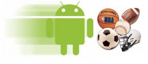 3 Awesome Android Apps for Sports & Fitness Fanatics