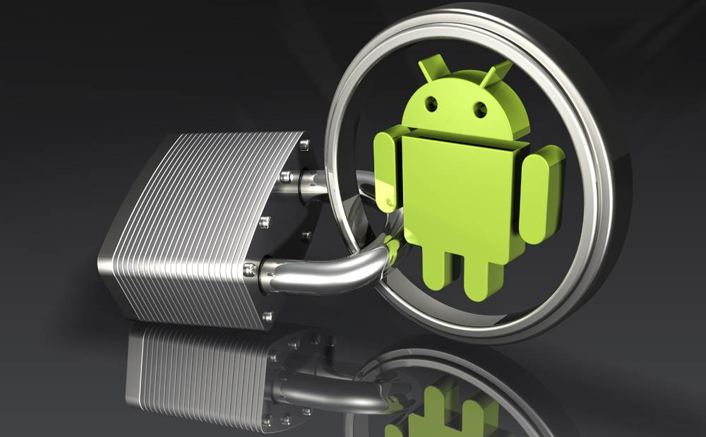 Newest Androids Will Join iPhones in Offering Default Encryption