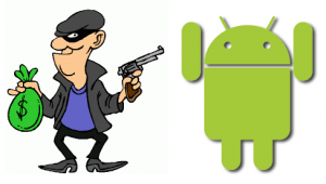 Google Must Make Android Safer – Our Data is at Risk