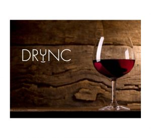 Drync – Get Your Very Own Wine Connoisseur