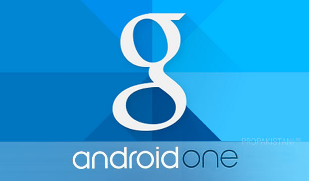 Android One – It's Not Just About Smartphones Anymore