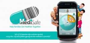MediSafe – Your Well-Being Is In Your Hands