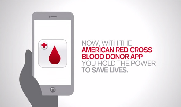 Blood Donor – Extend a Helping Hand to Your Community