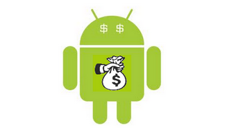 How Much Will Developing An Android App Cost Me?