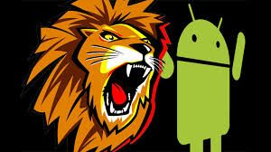 Google Android Lion vs Apple iOS 8: Which Upgrade is a True Upgrade?