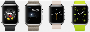Apple Watch Versus Android Wear: Which One Should You Buy?