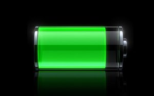 iPhone 6 Disappoints in Battery Life Testing