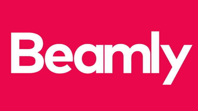 Beamly – Because TV and Gossip Go Hand in Hand