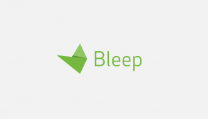 BitTorrent Releases New P2P Secure Chat App Called Bleep