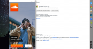 New Chrome OS Tool Can Help You Run Almost Any Android App