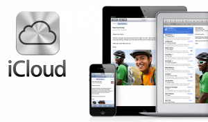 """Celebrity Nude Photos Leaked Due to Massive iCloud Backdoor – Is iOS Still the """"Safest OS""""?"""