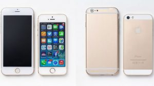 New Poll Shows Only 5% of Android Users Will Switch to the iPhone 6
