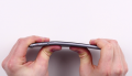 "Do the iPhone 6 and Flagship Androids Pass the Infamous ""Bend Test""?"