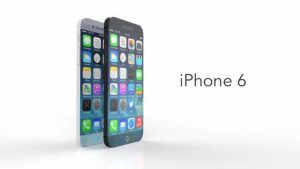 Only 5 percent of Android users will switch to iPhone 6, Says Survey