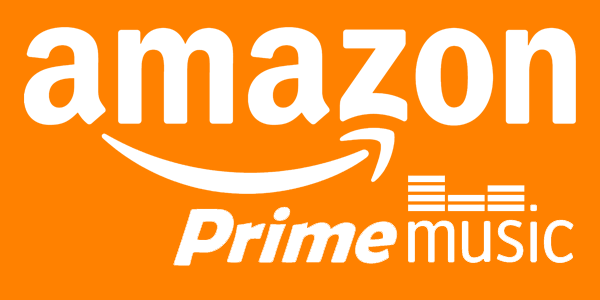 Amazon Music With Prime Takes Your Music Experience to the Next Level