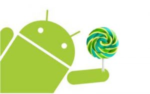 6 Things You Didn't Know About Android Lollipop