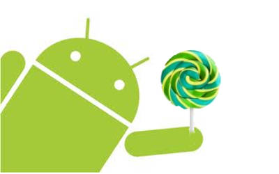 Breaking: Android Lollipop Begins Rolling Out to Nexus and Motorola Devices!