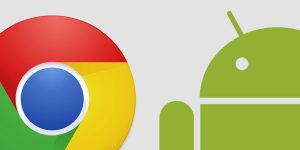 Android and Chrome May Come Together, But Not Anytime Soon