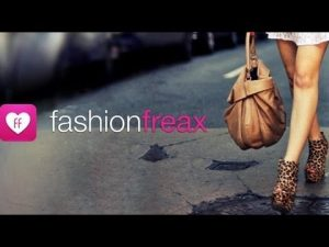 Fashion Freax Street Style – Let the World See How Fabulous You Are