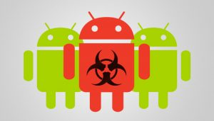 Beware of New Android Malware that Hides Itself in Images