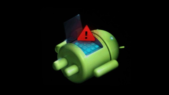 There's One Major Problem With Android 5.0's New Kill Switch